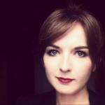 Fiona Stuart-Clark