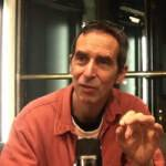 Lightbox: Steven Woloshen on '1000 Plateaus (2004-2014)'