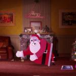 Dec 19: Christmas Gift (Brian Neong San)