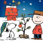 10 More Memorable Christmas Specials