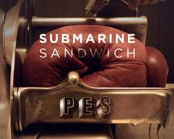PES returns with 'Submarine Sandwich'