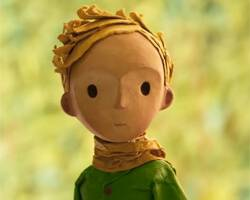 Le Petit Prince – First Trailer