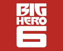 'Big Hero 6′ Review