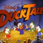 Disney XD to Reboot DuckTales
