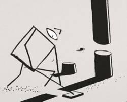 Interview – Animade on new short 'Chronemics'