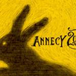 Annecy 2015 Reveals Programme