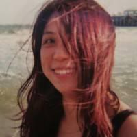 Beverly Yeang