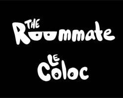 NFB Hothouse 10: 'The Roommate' (Stephanie Braithwaite)