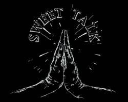 NFB Hothouse 10: 'Sweet Talk' (Esteban Azuela)