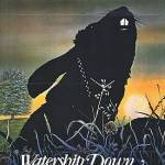 Watership Down Remake Planned