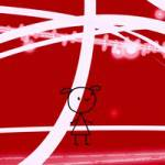 Don Hertzfeldt's WORLD OF TOMORROW – Director Interview