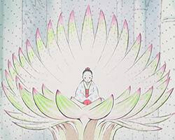 'The Tale of the Princess Kaguya' Review