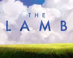 Oscar Nominee Tim Reckart to direct Sony Pictures Animation's THE LAMB