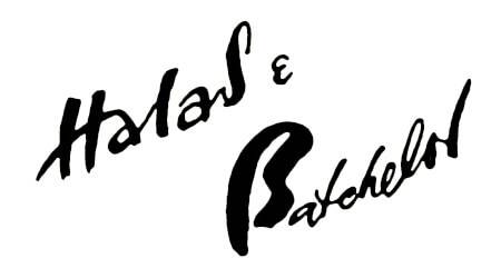 Halas and Batchelor – 75 Years Old Today!