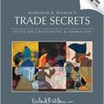 Rowland B. Wilson's 'Trade Secrets' – Book Review