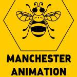 Manchester Animation Festival Unveiled