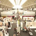 New Designers 2015 Ticket Offer For Skwigly Readers
