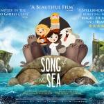 Song of the Sea – New Poster and UK Trailer Released