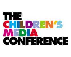 Looking Back At Children's Media Conference (CMC) 2015