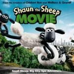 Silence is Golden! Shaun the Sheep's Slapstick Origins