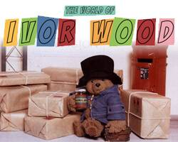 A British Animation Legend: Ivor Wood – Part 2: At FilmFair