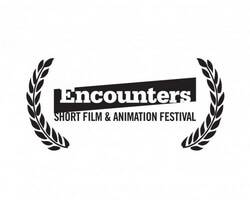 Encounters 2015 Programme Goes Live
