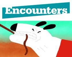 Encounters 2015: Animated Award Winners