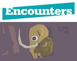 Encounters 2015: Animation Highlights (Part 1)