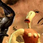 A Conversation with 'Armikrog'/'Earthworm Jim' creator Doug TenNapel