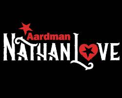 Aardman buys NY-based Nathan Love Animation