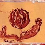 Theodore Ushev on 'Sonámbulo' & 'Blood Manifesto'