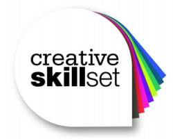 100,000 Sign Up for Creative Skillset's Free Online Creative Courses