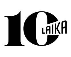 LAIKA celebrate tenth anniversary