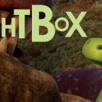 "Lightbox: ""The Good Dinosaur"" Director/Producer interview"
