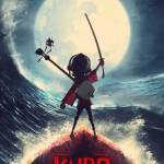 LAIKA's 'Kubo and the Two Strings' story and poster art released