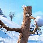 How Will Brexit Affect UK Animation Production?