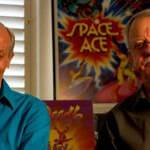Don Bluth and Gary Goldman Part One – Leaving Disney