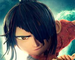 'Kubo and the Two Strings' – new trailer and posters released!