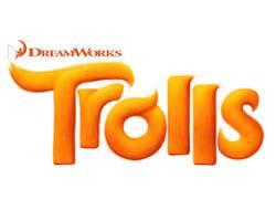 Trolls – Teaser Trailer Released