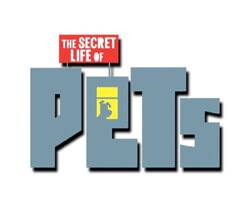 Director Chris Renaud on 'The Secret Life of Pets'