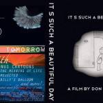 Don Hertzfeldt on Blu-ray – Review