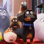 'The Secret Life of Pets' – 10 Top Facts