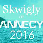 Annecy 2016: Short Films In Competition 6 – 'Off-Limits'