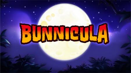 Interview with Jessica Borutski ('Bunnicula')
