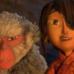 'Kubo and the Two Strings' – latest trailer and stills