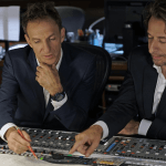 An Interview with 'Storks' Composers Jeff and Mychael Danna