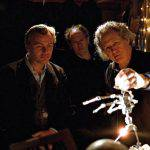 Inner Sanctums – the Quay Brothers' distinguished Blu-ray arrival