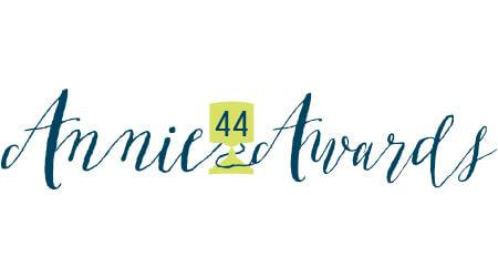 The 44th Annie Awards – Nominees Announced