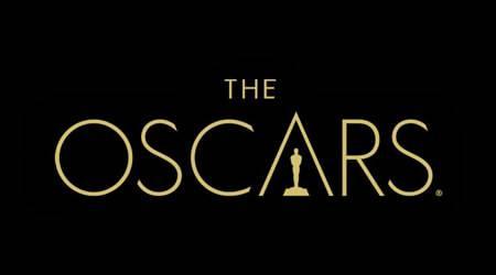Disney Dominate the 2017 Academy Awards