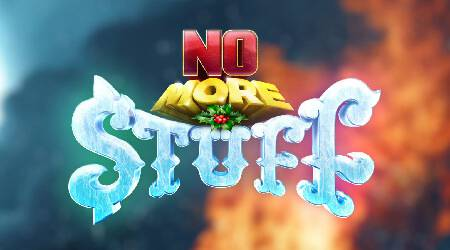 "Blue Zoo's ""No More Stuff"" – Interview"